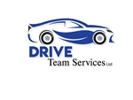Vehicle Delivery & Collection Drivers