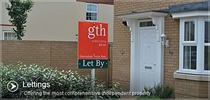 Greenslade Taylor Hunt Letting Services in Yeovil